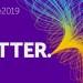 #HumanizingSecurity, la apuesta de ElevenPaths en la RSA Conference