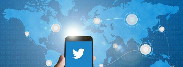 Aprende a seguir temas de tu interés en Twitter