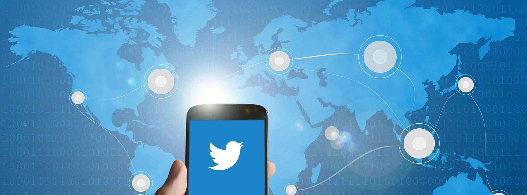 ¿Conoces a todos tus seguidores de Twitter?