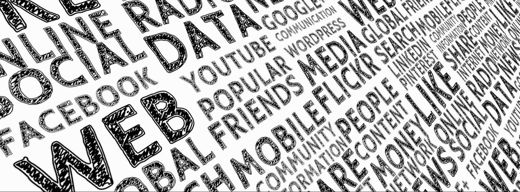 ¿Qué hacemos cuando navegamos en Internet?