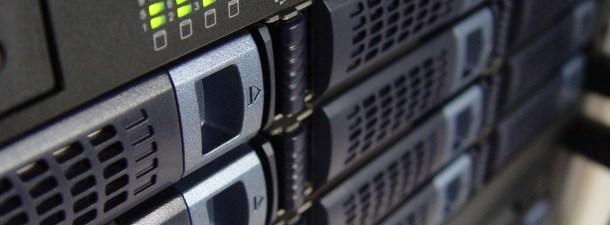 Monta tu propio servidor web con XAMPP