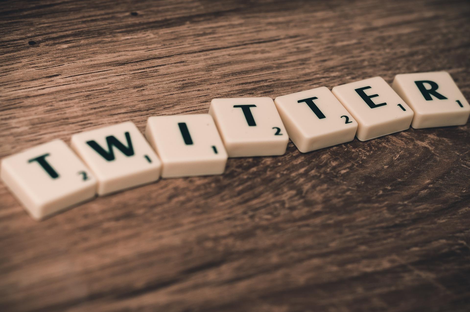 #HashtagDay: ¿cuál es el origen del hashtag?