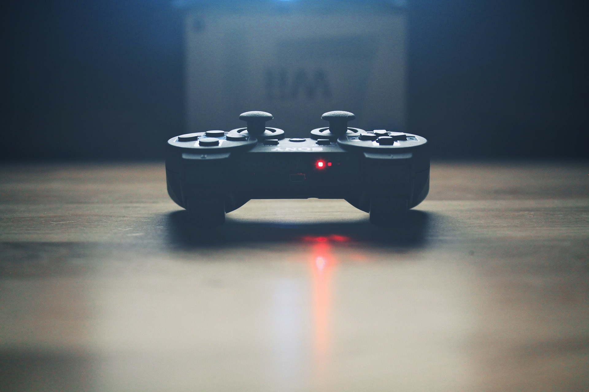 Stadia: la nueva plataforma de videojuegos en streaming