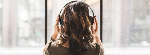 Cancelación de ruido: así funciona la tecnología de los auriculares modernos