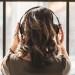 El poder de la musicoterapia 5G para paliar enfermedades neurodegenerativas