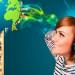 La virtualización del lenguaje universal de la humanidad