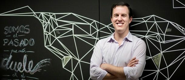 wayra jaime sotomayor innovacion startups peru emprendimiento