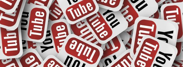 YouTube se lanza a la verificación de datos