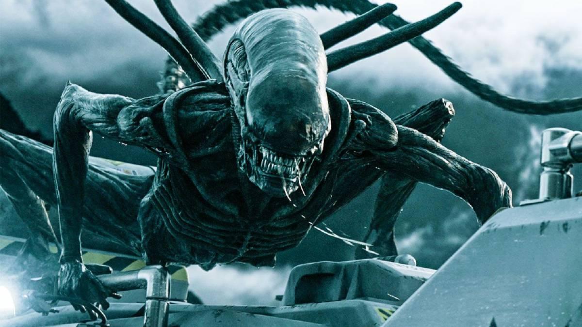 Alien Day: ¿cuál es el origen de este día?