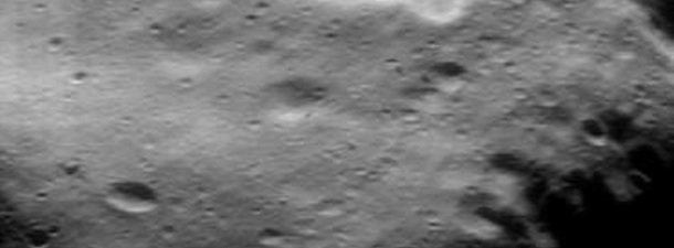 La NASA viajará al asteroide más interesante del sistema solar