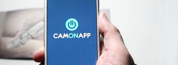 ¿Cómo está cambiando el mundo la realidad aumentada? Conócelo con la startup CamOnApp