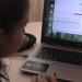 Los niños entrenan Aura, la Inteligencia Artificial de Telefónica