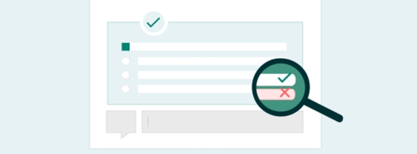 Encuestas y formularios online con Microsoft Forms