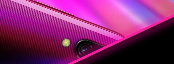 Xiaomi presentará un smartphone especial para selfies