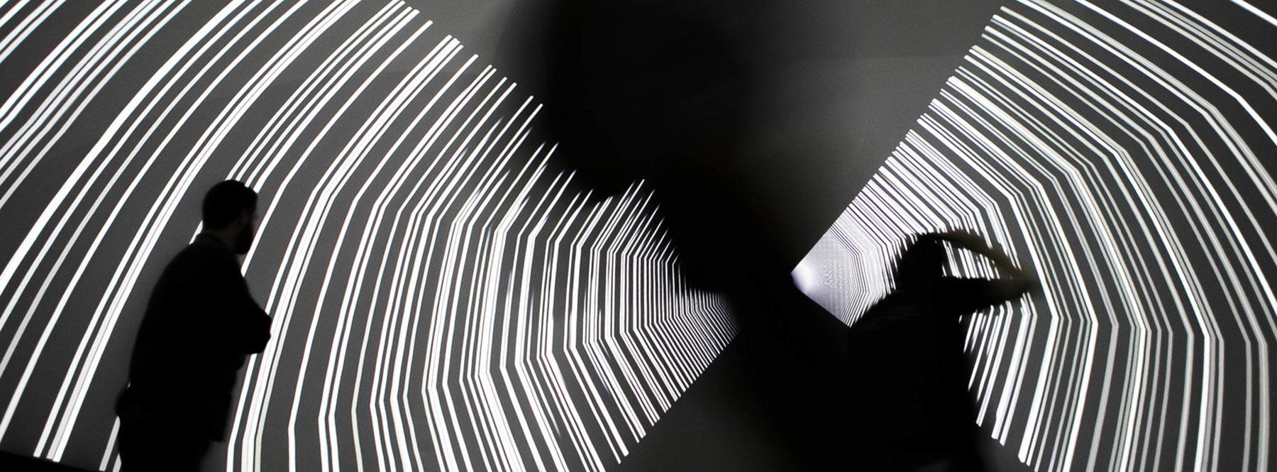 Sónar+D, cuando música, ciencia y tecnología se unen para hacer arte