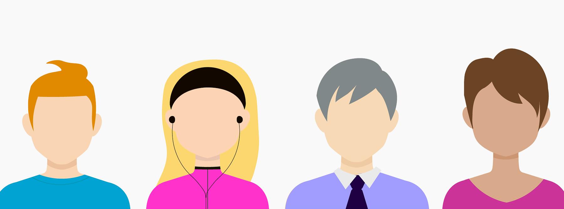 5 consejos para generar engagement entre tus clientes