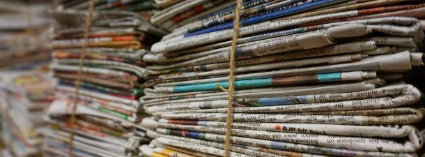 """""""Fake news"""" e Inteligencia Artificial entre las prácticas estrella para la convocatoria de mejores iniciativas de transparencia y buen gobierno"""