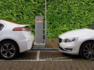 coches electricos claves barato produccion viabilidad futuro