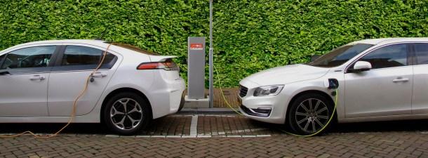 Los tres importantes pasos a dar para afianzar los coches eléctricos