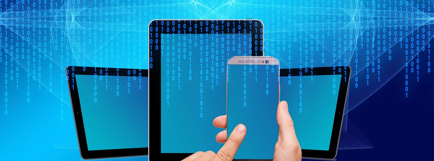 Investigadores de Singapur desarrollan una nueva técnica de criptografía cuántica