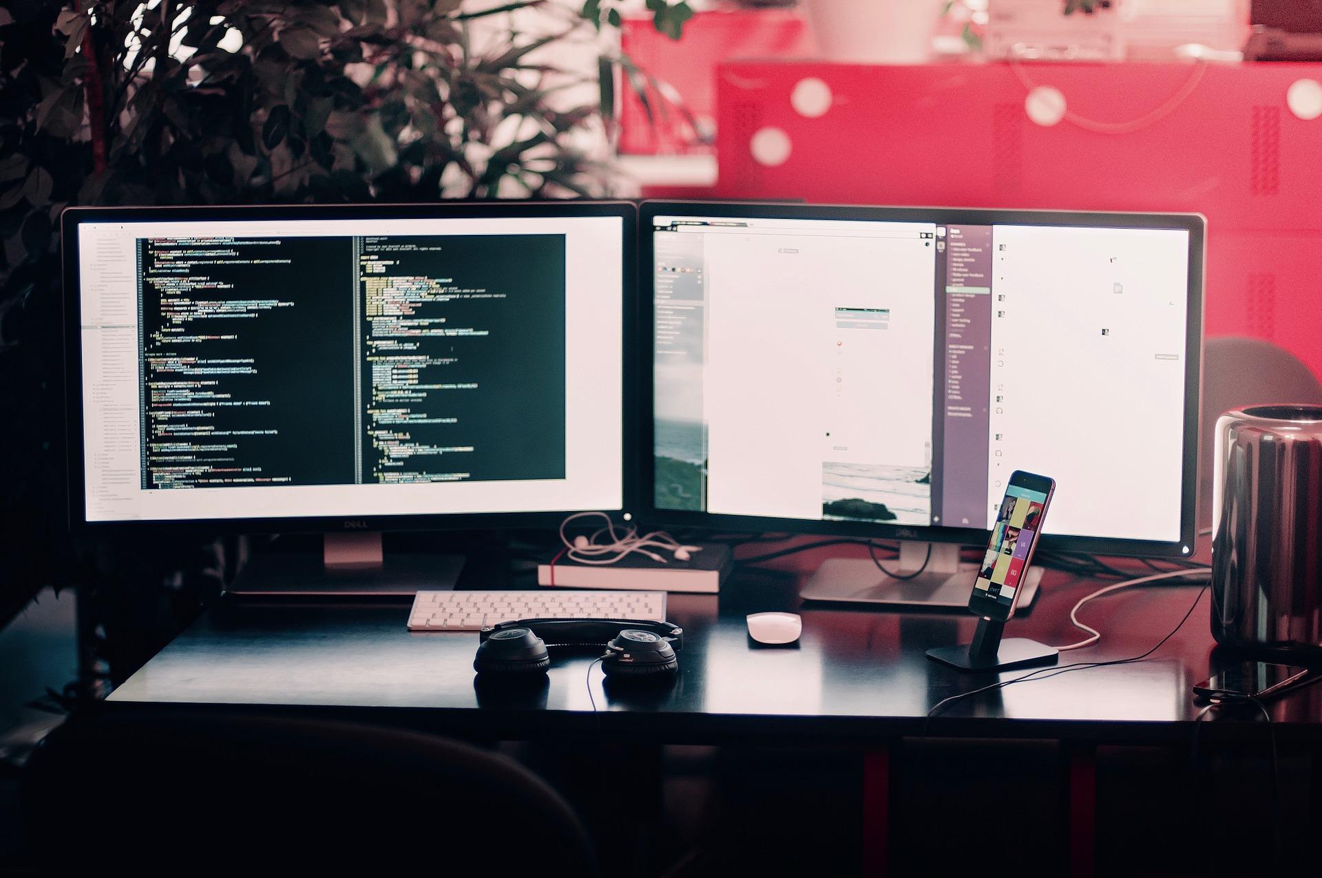 Las mejores herramientas para programar con Python