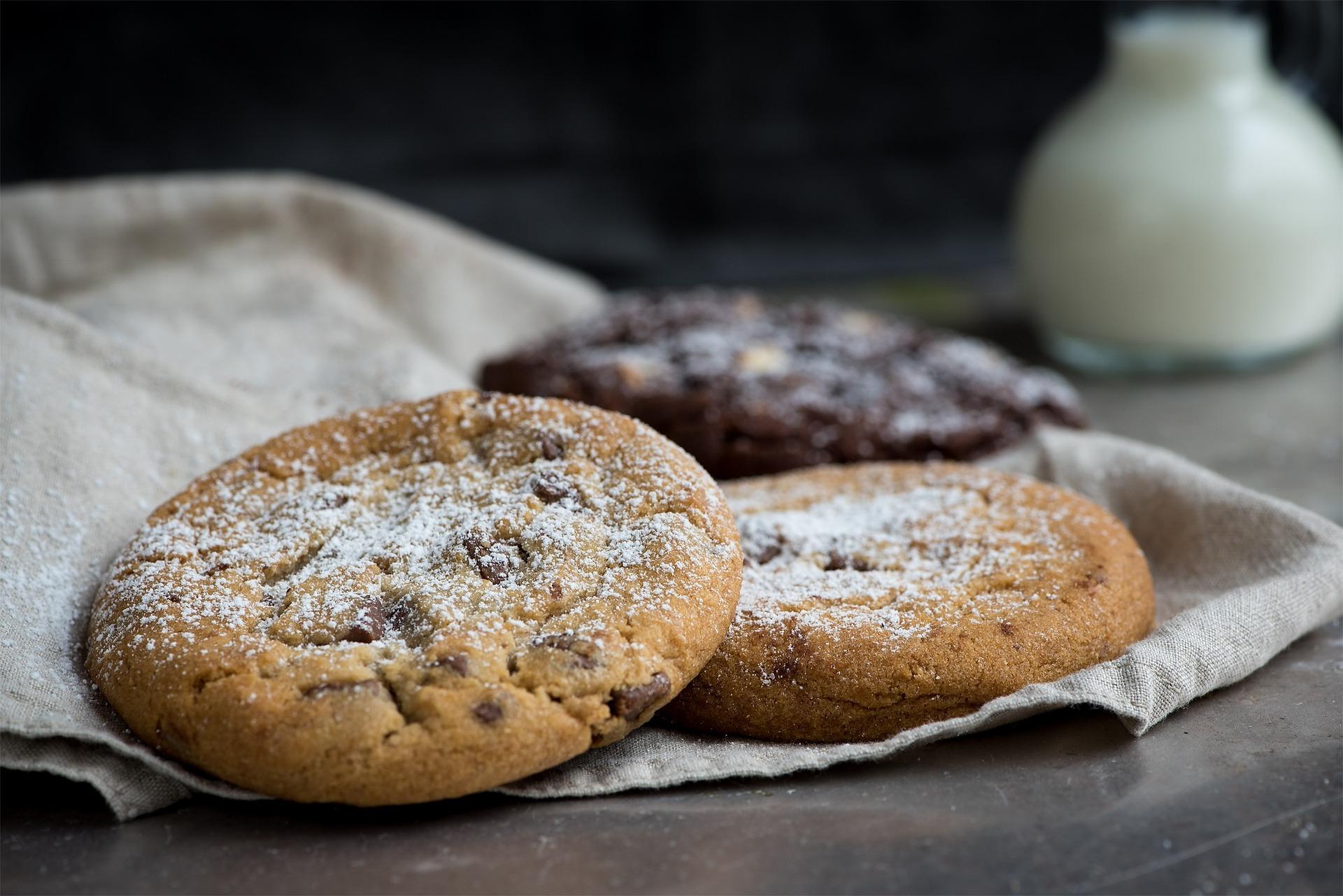 Alternativas a las cookies que nos rastrean en Internet