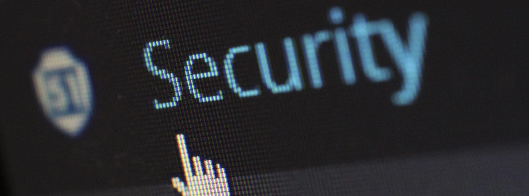 La NSA libera Ghidra, una de sus herramientas de ciberseguridad más potentes