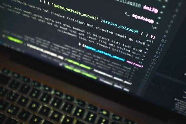 ISD Telefónica España Blockchain Criptomonedas