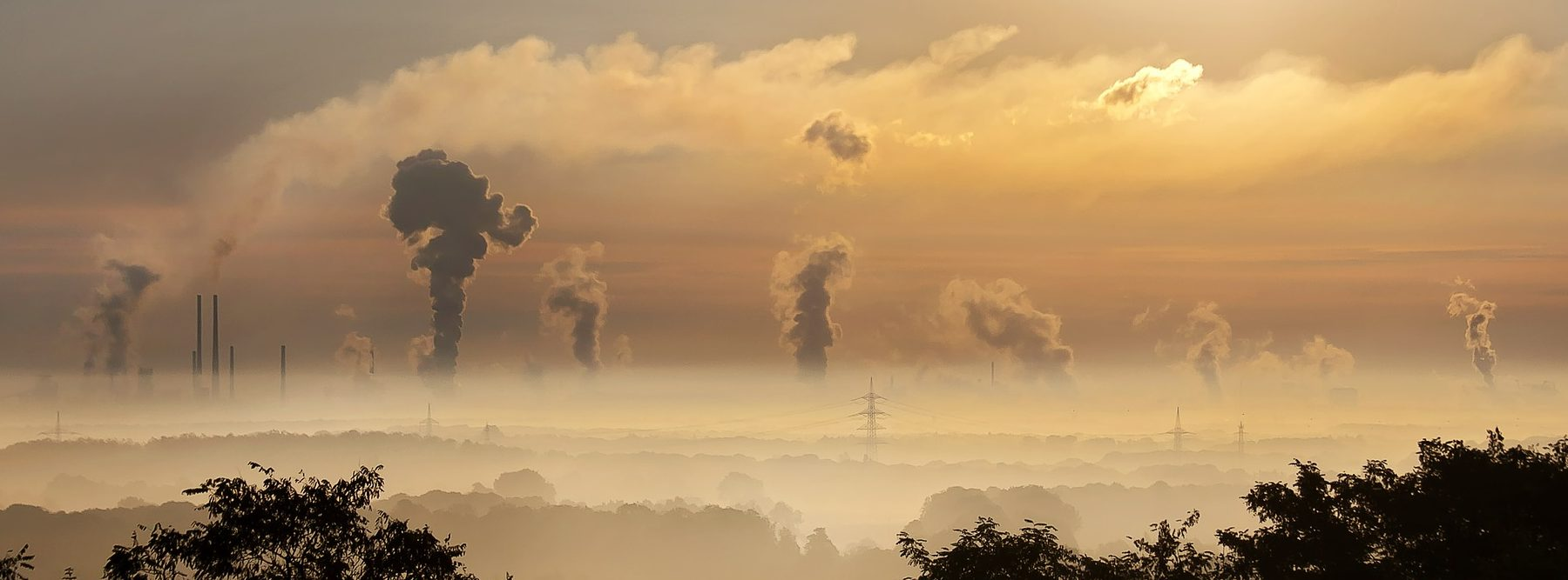 Una startup está descarbonizando la industria química