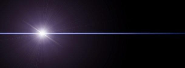 Una revolucionaria técnica de imagen permitirá detectar las ondas de terahercios