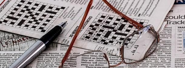 Google combate las noticias falsas con Fact Check Explorer