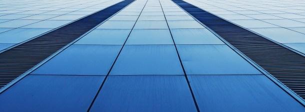 Holanda tendrá la planta solar flotante más grande de Europa