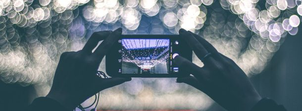Camera Go, la app de Google que mejora las fotografías de los smartphones más baratos