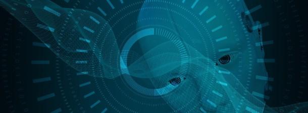 IA: cómo armonizar innovación y derechos humanos según el Foro de Davos