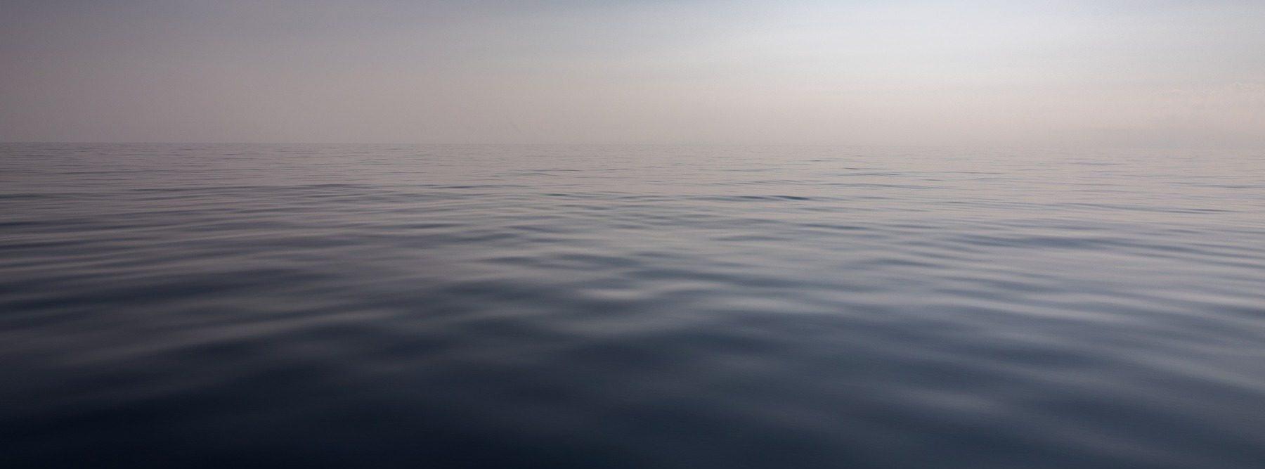 El calentamiento de los océanos, aliado del efecto invernadero