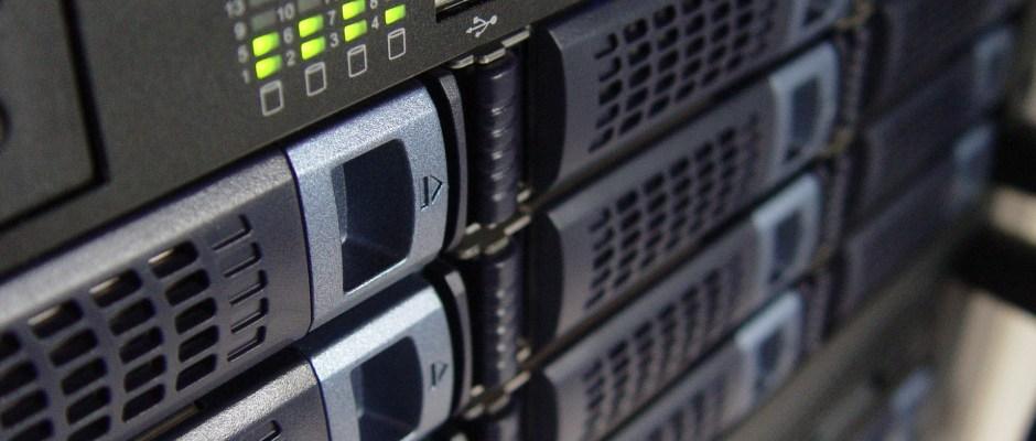 Mi servidor DNS no responde, ¿qué hago?