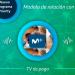 Programa Priority o Movistar Car entre las iniciativas de Telefónica