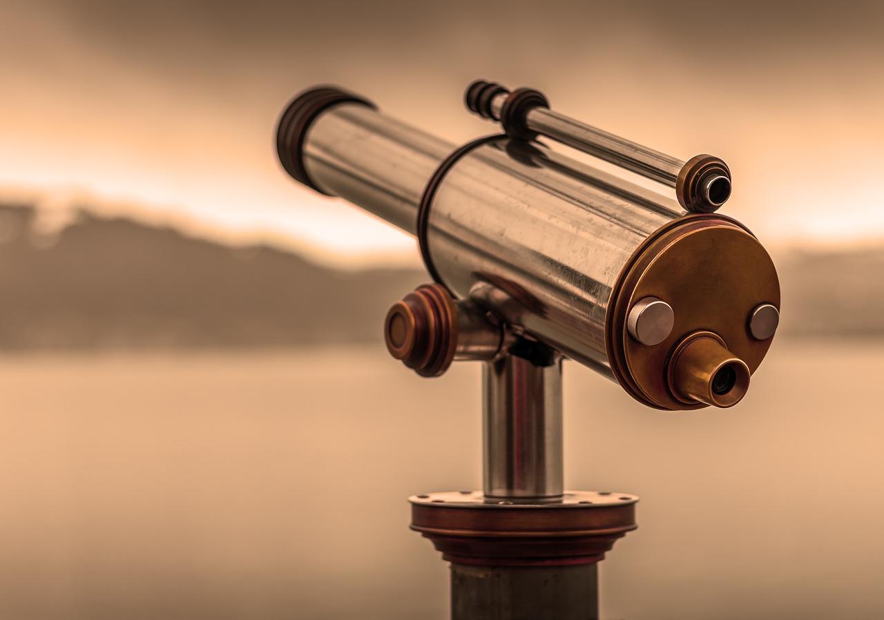 Xiaomi lanza un telescopio conectado al mercado