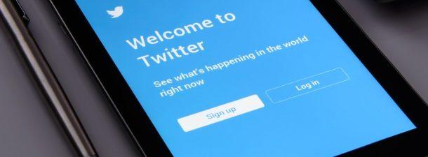 Cómo detectar botnets en redes sociales con los consejos de ElevenPaths