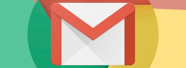 Mejorando Gmail con estas extensiones para Google Chrome