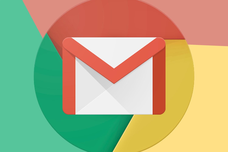 Mejorando Gmail con estas extensiones para Google Chrome