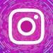 Puesta en marcha de una cuenta de Instagram para empresas