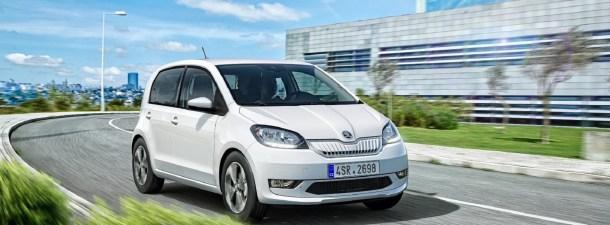 ¿Es posible tener un coche eléctrico por menos de 20.000 euros?