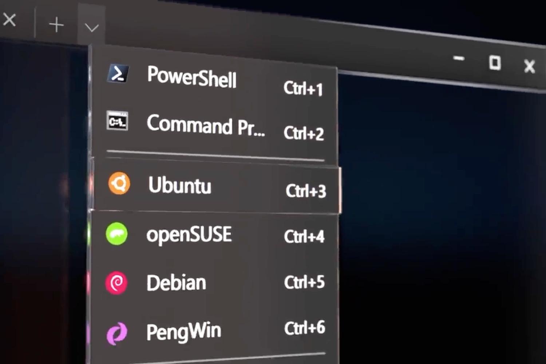 Comandos de Linux que deberías aprender para manejar una Raspberry Pi