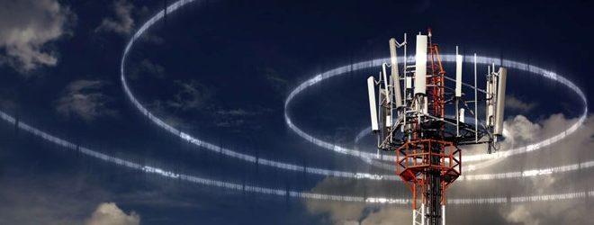Se bate el récord de velocidad de transmisión de datos por Internet
