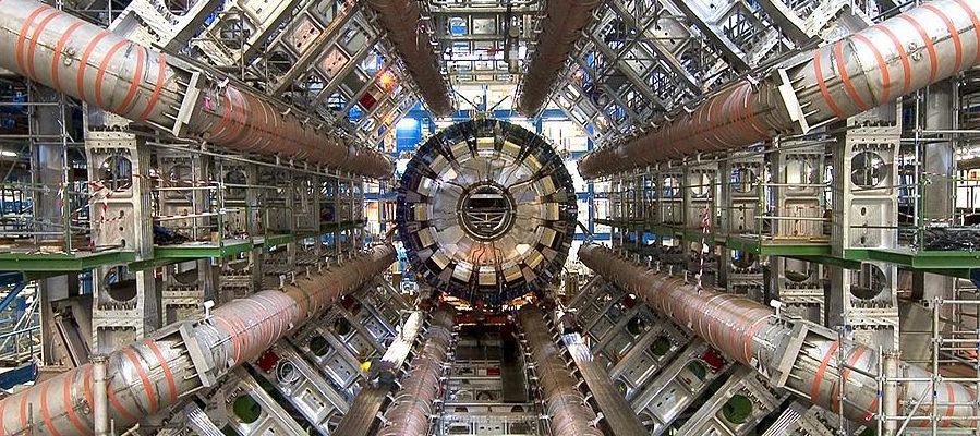 Cada vez más cerca de comprender el bosón de Higgs