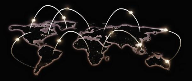 Día de Internet ARPANET HTML WWW
