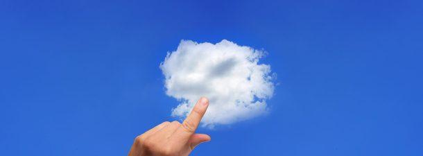2019, el año clave para el futuro del cloud computing