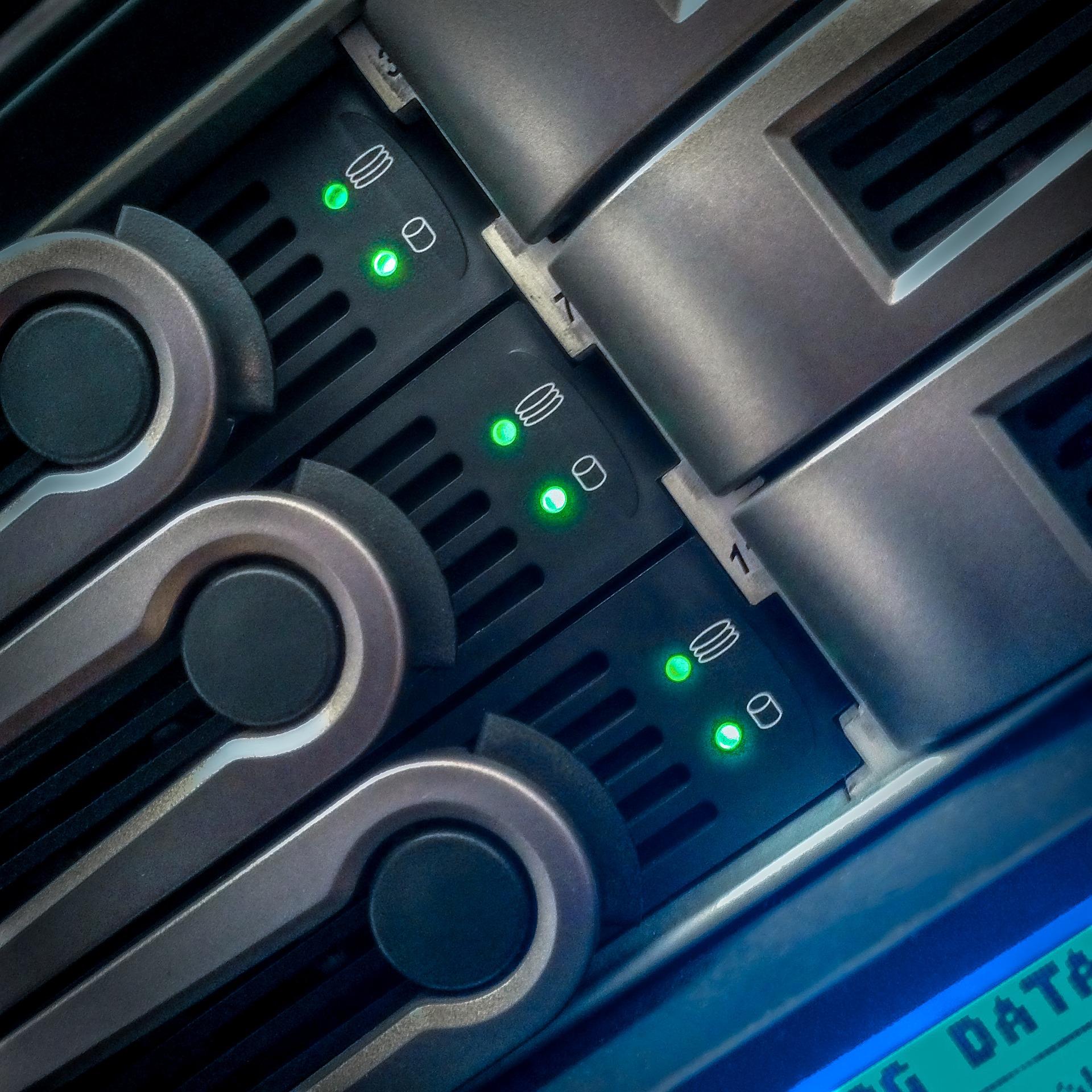 Integrando la nube en tu PC con RaiDrive