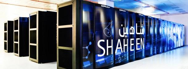 La nueva etapa para el fabricante de supercomputadoras Cray